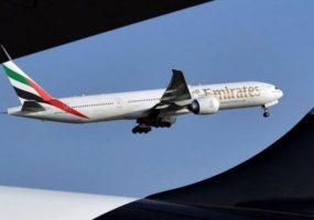 La Tunisie suspend les vols d'Emirates