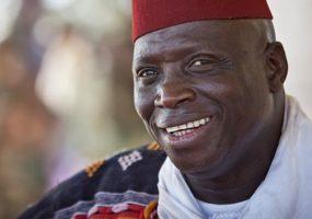 Gel des avoirs de yayah Jammeh aux Etats-Unis