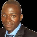 Mamadou Saliou DIALLO