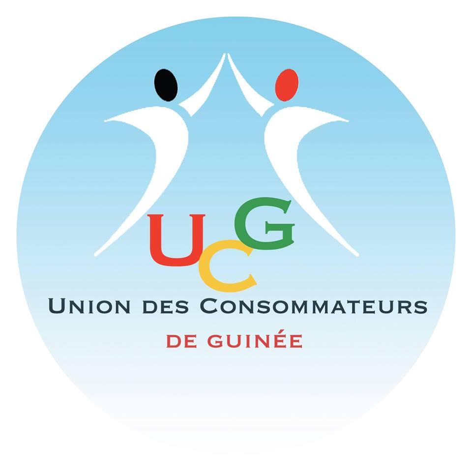Union des Consommateurs de Guinée