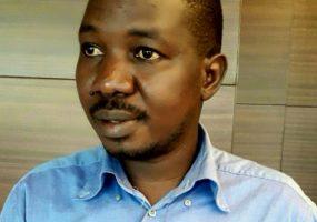 Guinée : la danse au bord de l'abime !