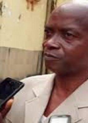 Le gouvernement ne doit pas céder à la pression du syndicaliste Aboubacar Soumah (libre opinion)