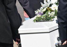 Brésil : enterrée vivante, elle tente pendant onze jours de sortir de son cercueil International