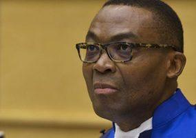 CPI: un Nigérian élu nouveau président