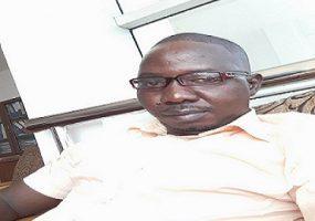 L'enlisement de la grève en Guinée : et si c'était une erreur d'appréciation ?