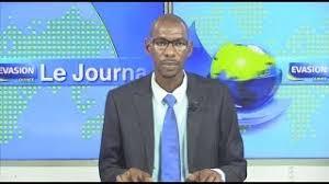 Journal Evasion TV du 16 mars 2018