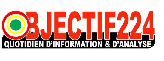Lancement du site ''objectif224.com'' : le mot de l'Administration générale