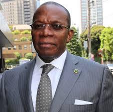 Mort du journaliste Abdoulaye Bah : le Premier ministre se dit choqué