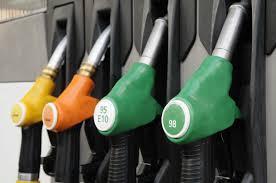 Mexique : émeutes et pillages après la hausse du prix de l'essence