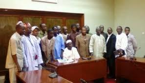 Guinée : Nouvel appel à manifester des forces sociales suivi d'une grève de la faim