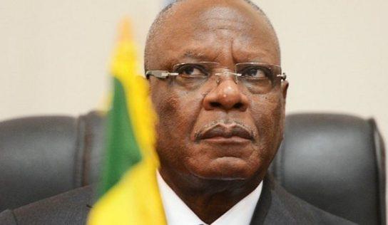 Massacre au Mali: des chefs de l'armée limogés