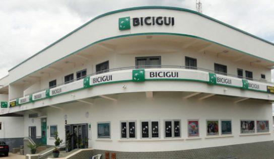 BICIGUI : les travailleurs en grève