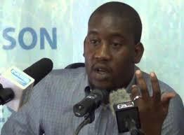 Politique/FNDC: «Il n'est plus question d'accepter une autre dictature dans notre pays», dixit Aliou Bah