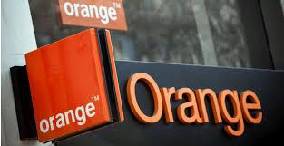 Internet, 4G: le réseau Orange paralysé par une panne géante