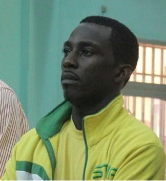 Après 10 ans de prison, Souka demande une liberté conditionnelle.