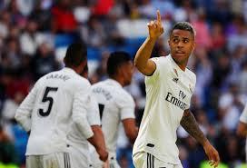 Real Madrid/Plan de rénovation 540M€: 6 nouvelles arrivées, dont Hasard et Pogba, et 9 nouveaux départs…