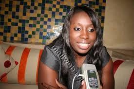 Domani Doré » les Guinéens ne connaissent pas la constitution qu'ils défendent»