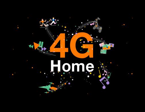 4G d'Orange: «C'est de l'arnaque pure et simple…» fustige un consomateur