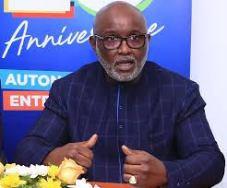 Arnaque à Qnet : le Directeur régional Afrique subsaharienne arrêté