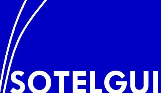 Télécoms: «SOTELGUI a fermé à cause de 300 litres de carburant», martèle Mamady Keïta