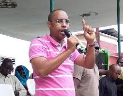 Affaire Mohamed Koula: Souleymane Thianghel Bah «attaque» l'État guinéen à la Cour de justice de la CEDEAO