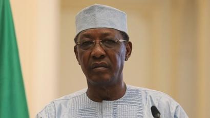 Plus de 3000 fonctionnaires tchadiens sans salaire
