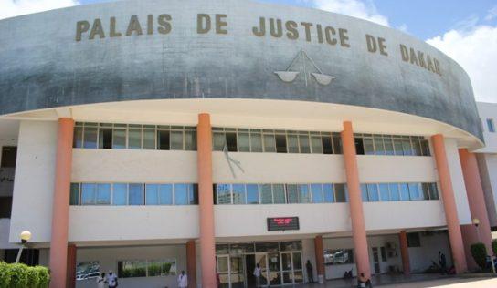 PROSTITUTION VIA FACEBOOK : Le Guinéen Mamadou Conté propose des parties de jambes en l'air avec des femmes moyennant 10.000 frs