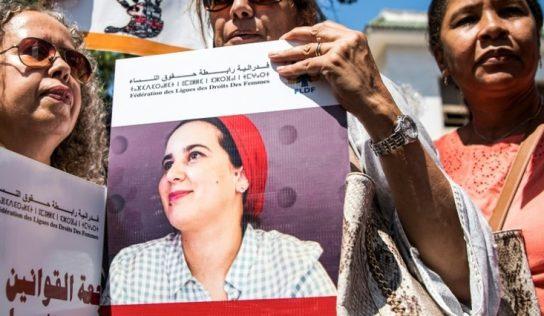 Maroc : Un an de prison ferme pour une journaliste jugée pour « avortement illégal »