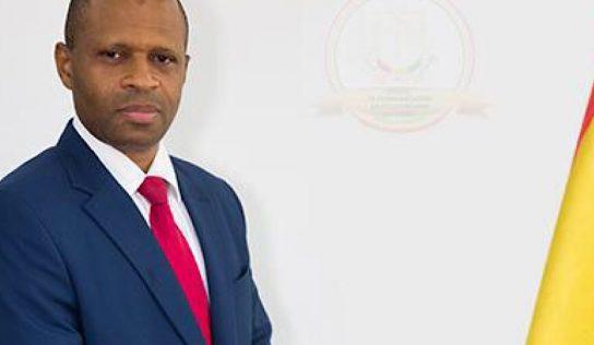 Orientation des bacheliers : communiqué du ministre Yéro Baldé