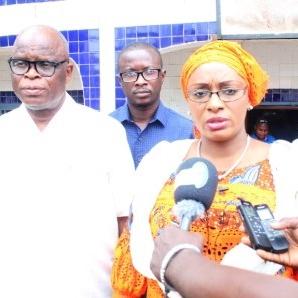 Guinée-législatives 2019 : 35 jours pour l'identification et l'enrôlement des électeurs