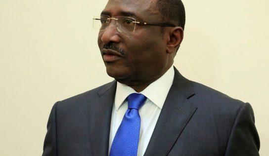 Sidya Touré «Les tueries étaient préméditées»