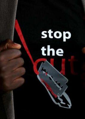 Conakry :Une dispute liée à l'excision vire au drame
