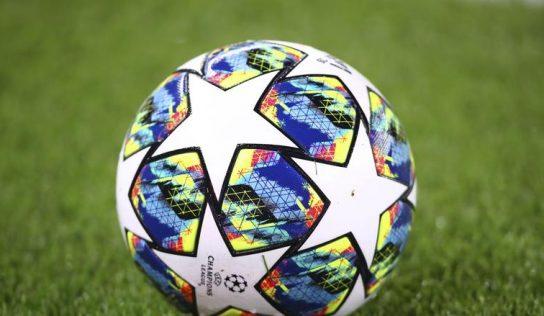 Le Club danois de vibrog recrute un faux footballeur