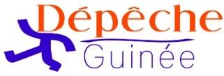 Dépêche Guinée