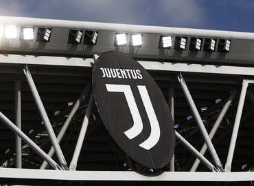 Italie. Trois joueurs de la Juventus Turin contaminés par le coronavirus