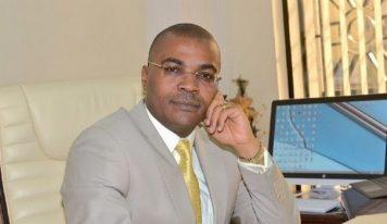 Guinee COVID-19: les banques prennent une nouvelle mesures supplémentaires ( communiqué )