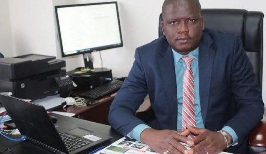 Covid 19 en Guinée : 98 nouveaux malades pour un total de 1094 cas positifs avec 7 décès