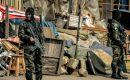Un maire abattu au Cameroun