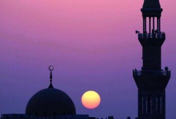 La coordination des musulmans du Sénégal célèbre l'Eid-el-Fitr ce samedi