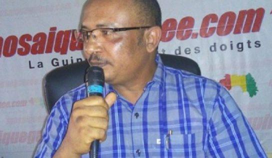 Plus de 200 chinois transportés en Guinée : le coup de colère du GOHA qui exige…