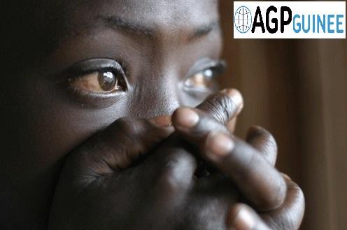 Matoto/Société : Une fille de 12 ans violée par un charlatan de 70 ans à Gbéssia