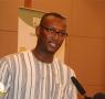 Guinée: Aliou Souaré, le DG du FODIP, nommé dans une nouvelle fonction