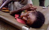 Guinée : un homme malade refusé par plusieurs structures de santé de Conakry
