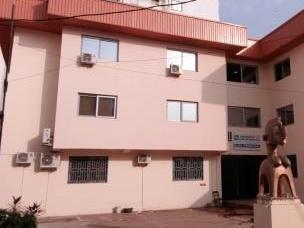 Conakry-Administration : Plusieurs travailleurs du gouvernorat mis au chômage