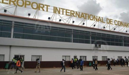 Guinée-Politique : Conakry impose la règle de réciprocité face à l'Europe