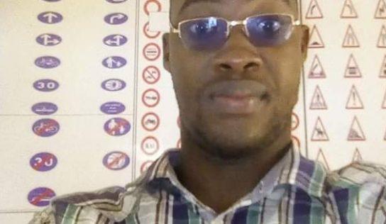 GUINÉE : Le triste constat des accidents de circulation