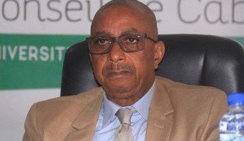 Calendrier des examens nationaux : «…nous, on n'a rien publié », dément Pr Bano Barry