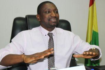Koutoubou Moustapha Sano: «il est temps de se débarrasser de ce système d'évaluation rétrograde et inutile»