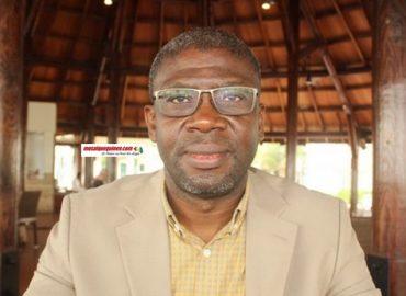 Présidentielle en Guinée : la caution et le budget de campagne pourraient être connus dès ce lundi