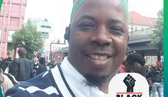 Dental Gorko Suusai : Voici la Nation dont rêve Mohamed Bah Mano River